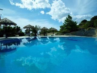 Blue trilogy at Nakou Village - Sfakia vacation rentals