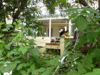 Ruzanna's Bed & Breakfast - Stepanavan vacation rentals
