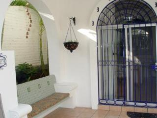 Casa Cabello del Mar - Bucerias vacation rentals