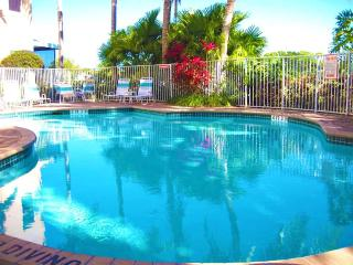 4 Bedroom PGA National Palm Beach  Family Home - Loxahatchee vacation rentals