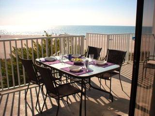 Stay in the very best…! - Indian Shores vacation rentals