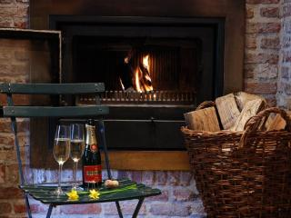 Cosy self catering cottages in Laarne/Gent - Flanders vacation rentals