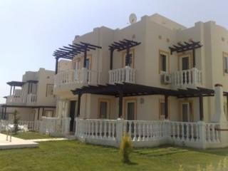 Opal 20 Villa - Gulluk vacation rentals