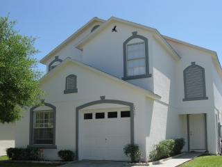 Villa Linton - Kissimmee vacation rentals