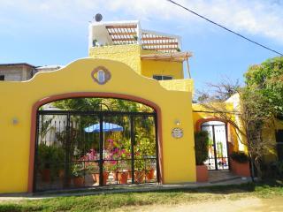 Sayulita Suites - Sayulita vacation rentals