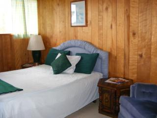 Fisherman's Hangout - Westport vacation rentals