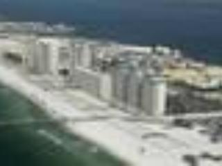 Aerial view of Navarre Beach - Come enjoy our Cottage Style Home in Paradise - Navarre - rentals