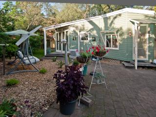 Mum's House near Olympic Park, with WiFi - Sydney vacation rentals