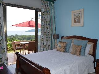 Exotic Studio - Mahe Island vacation rentals