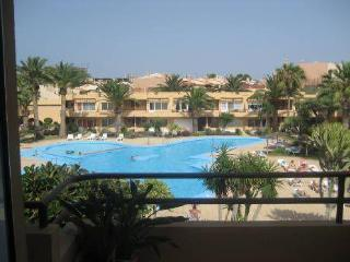1 bedroom apartment in Corralejo - Fuerteventura - Fuerteventura vacation rentals