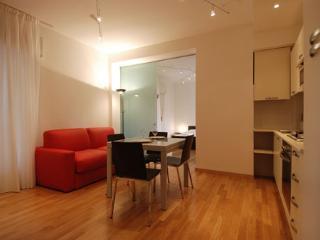 Marconi 1 - 2095 - Bologna - Bologna vacation rentals