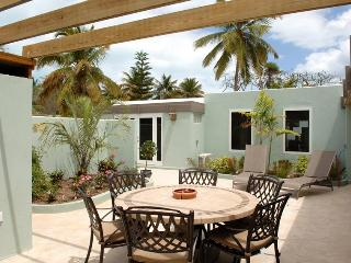 Blazing Villas - Saint Thomas vacation rentals