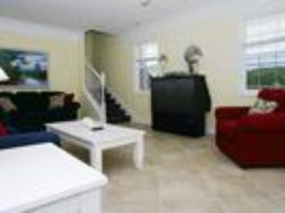 Unit302/8 BDRM/Pool Table/WiFi/Ocean View Decks - North Myrtle Beach vacation rentals