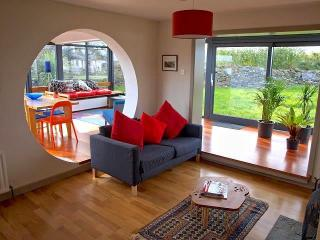 1 Castle View - Liscannor vacation rentals