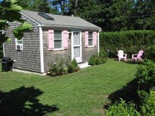 Chatham Vacation Rental (101235) - Chatham vacation rentals