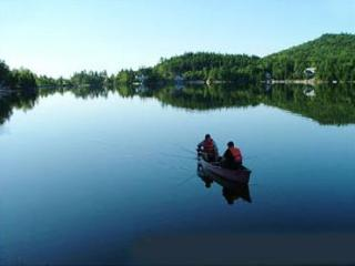 Chamcook Lake House - Saint Andrews vacation rentals