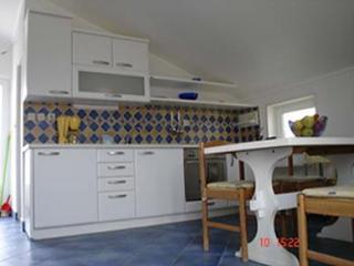 Croatia Island Rab - Apartment Muncel App.1 - Rab vacation rentals