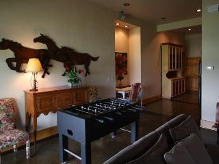 Eagle Crest Lodge - Damascus vacation rentals