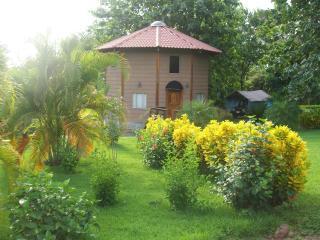 Casa Cielo -