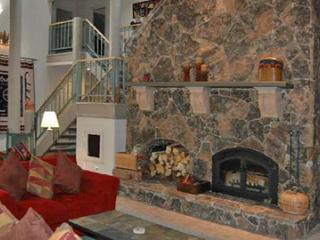 Glaze Meadow 090 - Black Butte Ranch vacation rentals