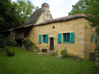 Quercy Farmhouse - Lacapelle Marival vacation rentals