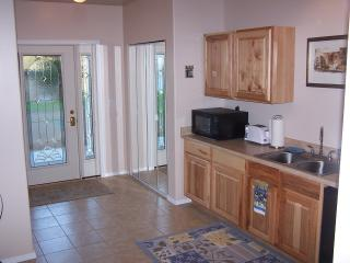 Memory Lane Suites - Leavenworth vacation rentals