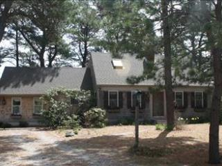Eastham Vacation Rental (18610) - Eastham vacation rentals