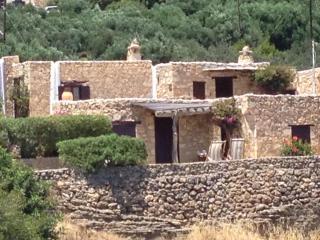 Unique Stone Built houses - Sfakia vacation rentals