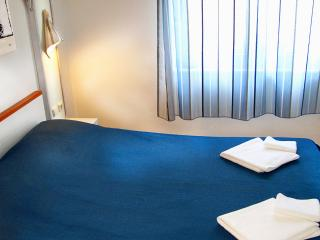 PaPe Inn double room - Trogir vacation rentals