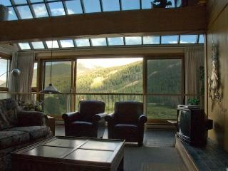 Keystone Village Penthouse - Keystone vacation rentals