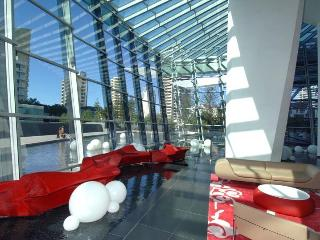 Q1 Resort  Luxury SubPenthouse in Surfers Paradise - Surfers Paradise vacation rentals