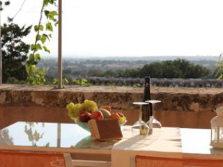 Charming Villa 15min from Marina di Ragusa, 3BR - Sicily vacation rentals