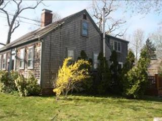 Front ~ 20 Salt Pond - Eastham Vacation Rental (18605) - Eastham - rentals