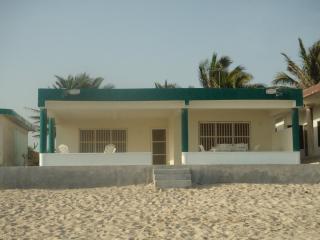 Yucatan Beach Front - Beautiful & Fully Furnished - Yucatan vacation rentals