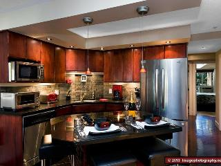 Luxury Townhome - Whistler vacation rentals