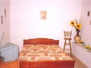 Luxury new apartment in Black sea ,Varna,Bulgaria - Varna vacation rentals