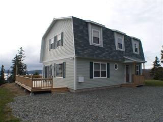 Swallowtail Overlook - Grand Manan vacation rentals