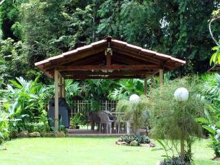 Studio sleeps 4, within a Beautiful National Park - Panama City vacation rentals