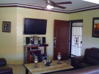 Beautiful Ocean WaterFront Apartment For Vacations - Santo Domingo vacation rentals