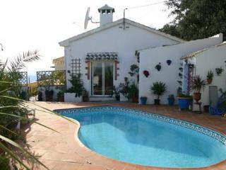 Casa Del Sol - Montefrio vacation rentals