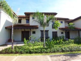 Hacienda Pinilla Golf and Beach Villa - Tamarindo vacation rentals