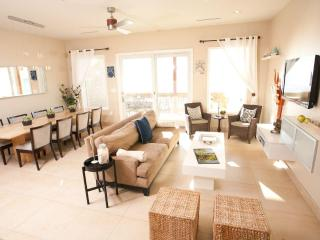 Amazing 6 Bedroom 6.5 Bath Condo Right on the Bay! - South Padre Island vacation rentals