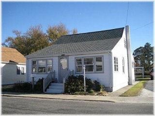 Kokomo - Kokomo - Chincoteague Island - rentals