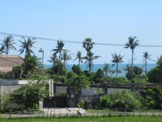 Villa Mutiara 300 meters near Berawa Canggu Beach. - Canggu vacation rentals