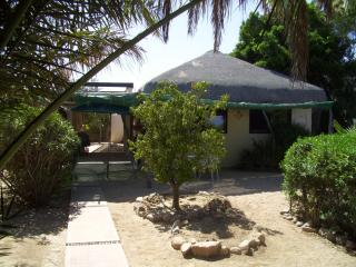 Lovely Casitas Moments From Beach - Cabo Pulmo vacation rentals