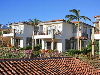 Bahia Del Sol Villas & Condominiums - Nicaragua vacation rentals