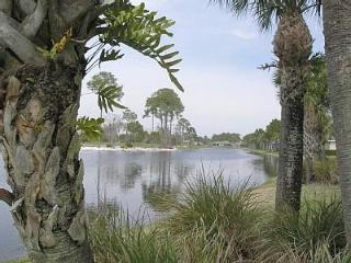 Just What You Wanted in Sunny Sarasota - Florida! - Sarasota vacation rentals