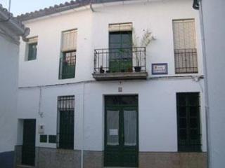 Casa Annette - Alajar vacation rentals