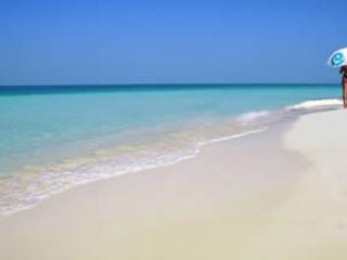 Beautiful Paradise-Summer Sale - Image 1 - Cancun - rentals