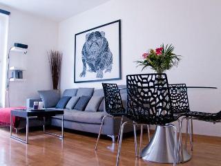 Family Suite Le Marais - Paris vacation rentals